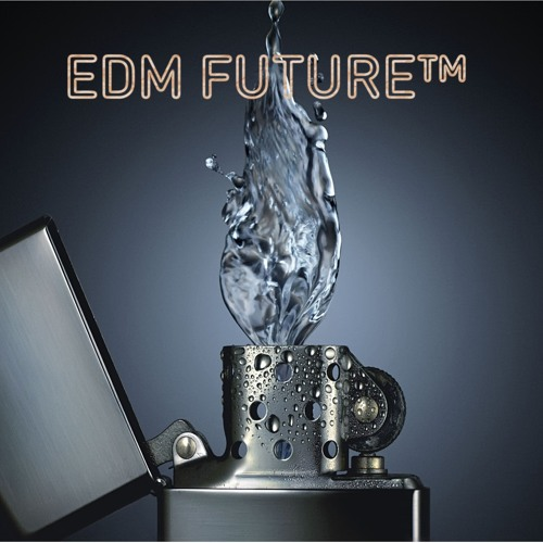 EDM Future™'s avatar