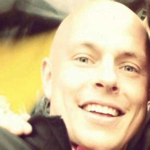 Tobias Meier 6's avatar