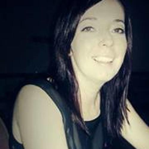 Catherine McGuire 1's avatar