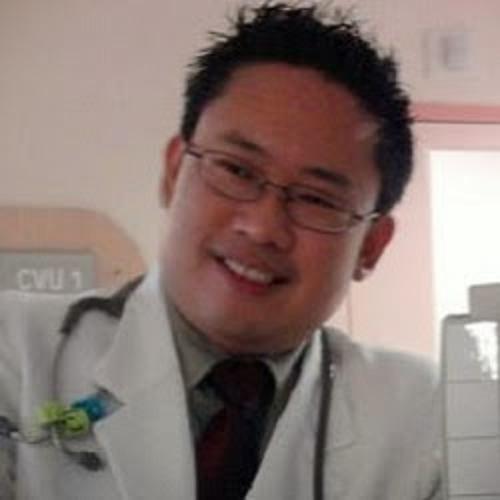 Jason Reyes 34's avatar