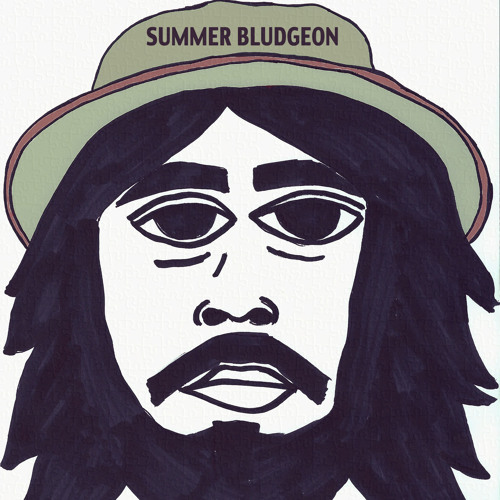 summer bludgeon's avatar