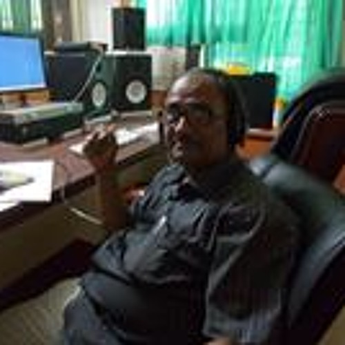 Ponniyin Selvan Audio Book By Bombay Kannan