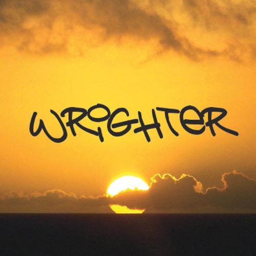 wrighter's avatar