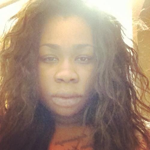 Kimmy Barbie Abdul's avatar