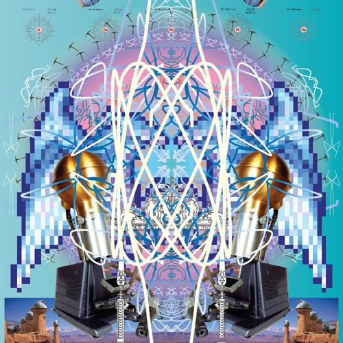 04 03 06  drivingpseudoindiefunkwithechosofearlyradioheadb-sides