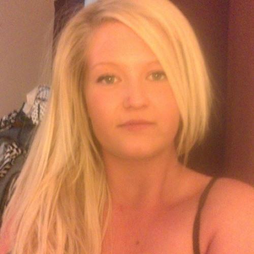 peyton_orla's avatar