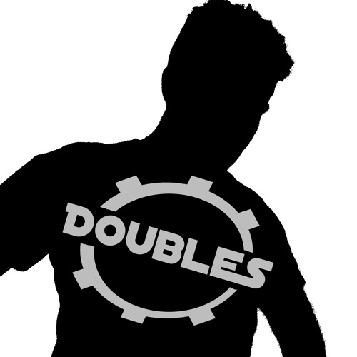 TheDoubleS's avatar