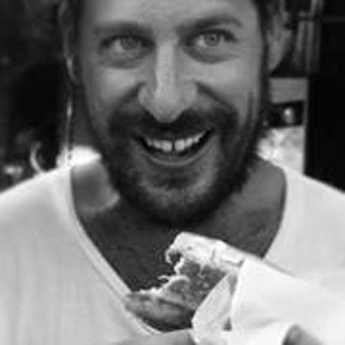 Jaime Ramos Ajofrin's avatar