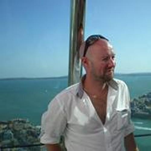 James Murray 92's avatar