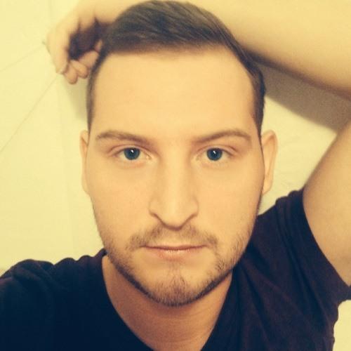Iulianbn's avatar