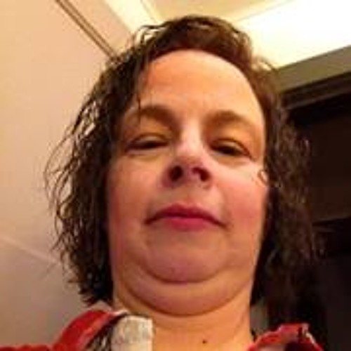user672102682's avatar