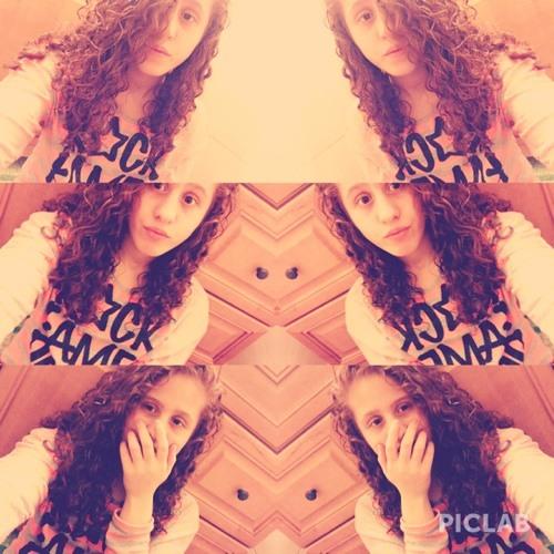 hadeel_alshujaieh's avatar