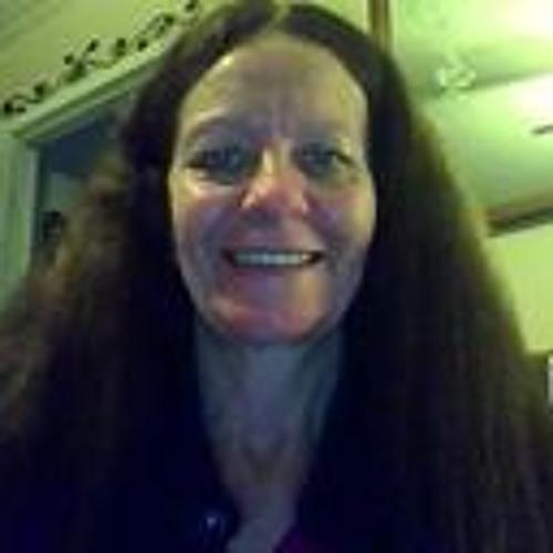 Mary Schroeder 2's avatar