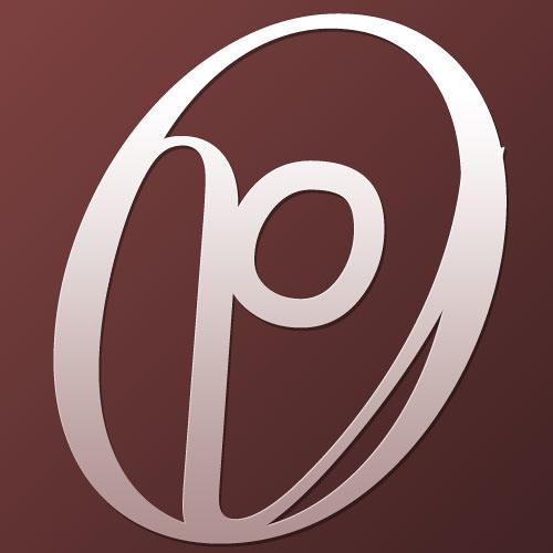 PianoVoiceOpera.com's avatar