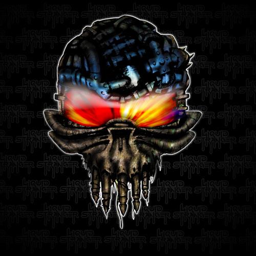 SKINNY PETE's avatar