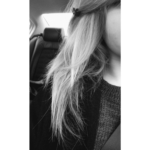 Victoria Mendel's avatar