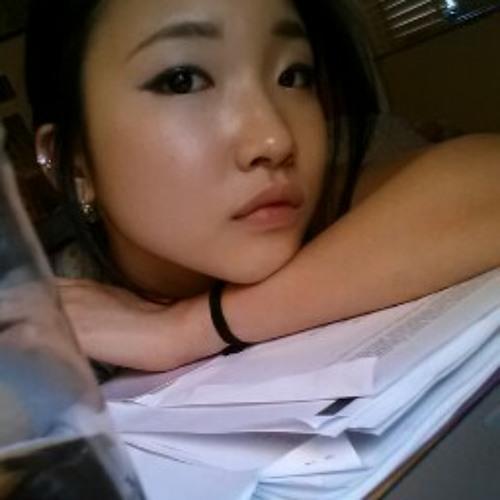Hyunkyung Kay Lee's avatar