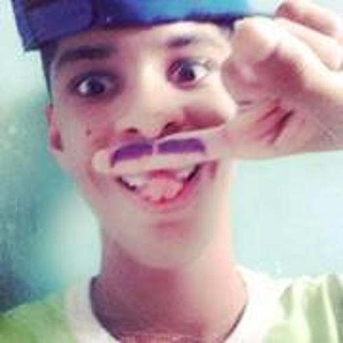 Felipe Oliveira 365's avatar