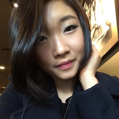 Hyunkyung's avatar