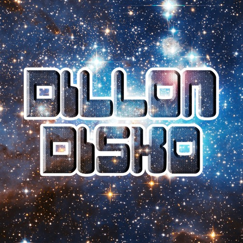 DillonDisko(Official)'s avatar