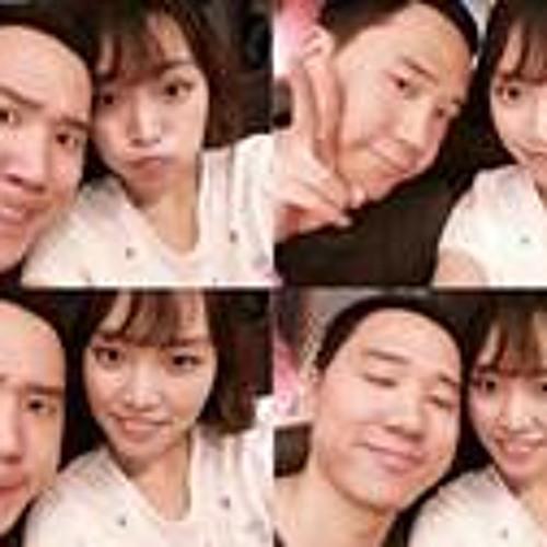 Donghwan Lim 1's avatar