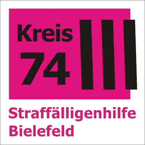 Kreis74's avatar