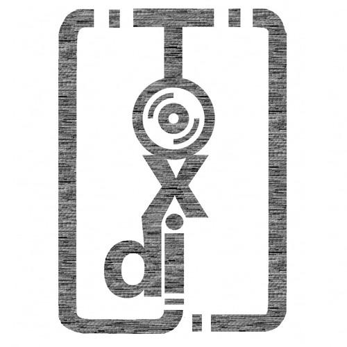 Toxi DJ's avatar