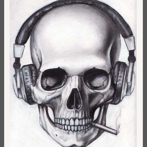 drewsr12's avatar