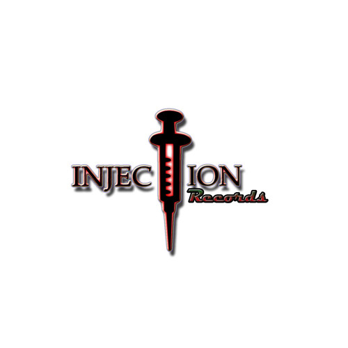 Injection Records's avatar