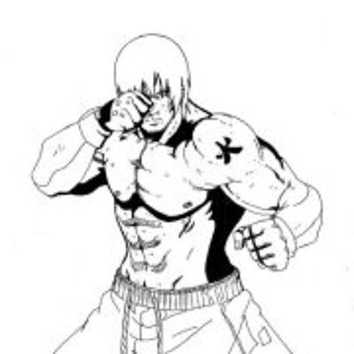 Fakhar Usman's avatar
