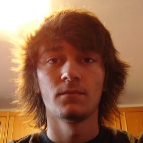 Vladimir Mitrovic 3's avatar