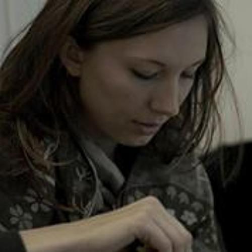 Sara Petersson 6's avatar