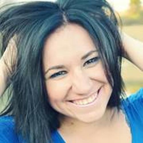 Est Elle 5's avatar