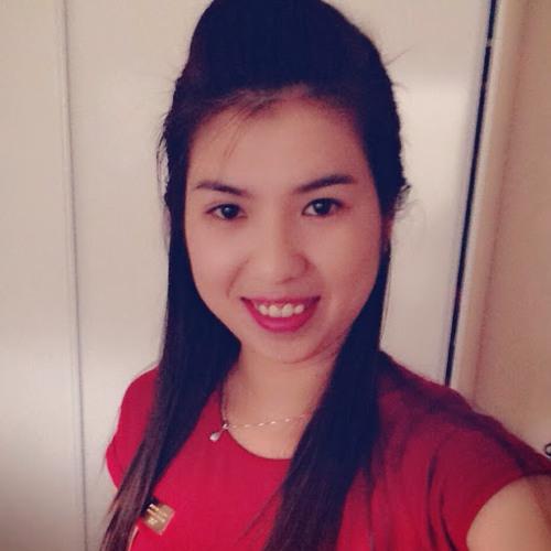 An Tran 30's avatar