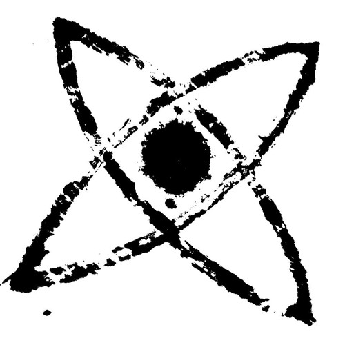Visceral Eyes's avatar