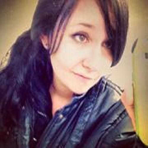 Arianna Cowdrey's avatar