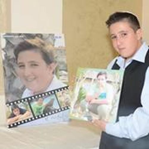 Shay Aharon 6's avatar