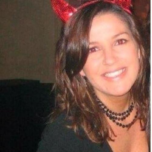 Victoria...'s avatar