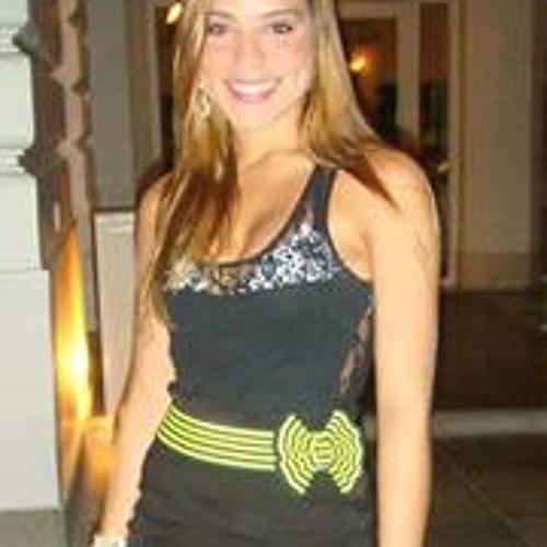 Carolina Sampaio 5's avatar