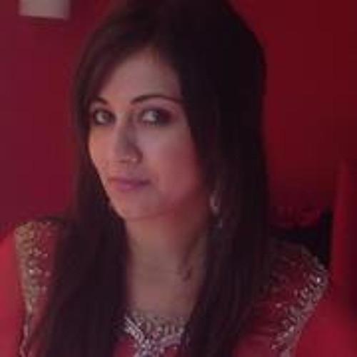 Faiza Uzair's avatar