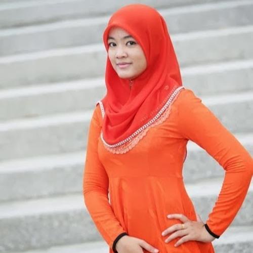 massitah edi's avatar