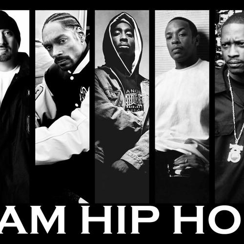 Hip-Hop Leaders's avatar