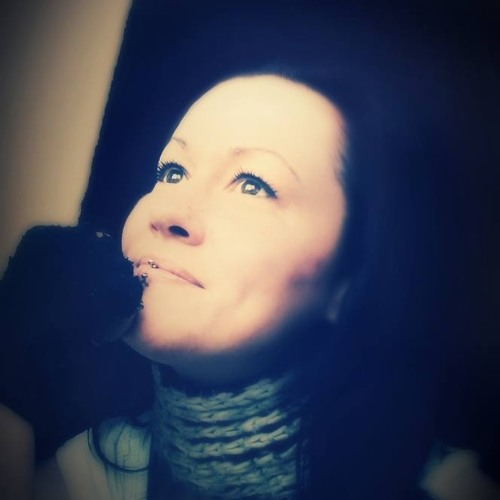 Daniela Jeli Wyssada's avatar