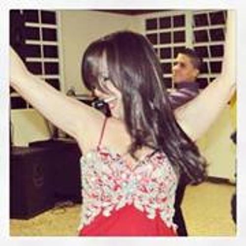Ivette Rivera 16's avatar
