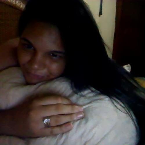 Grace NiiChole De Peña's avatar