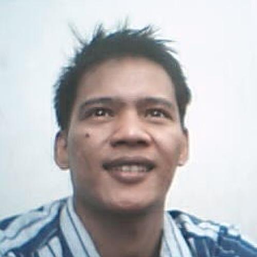 Iam I.A's avatar