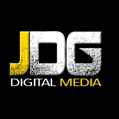 Jaygo Da Genius's avatar