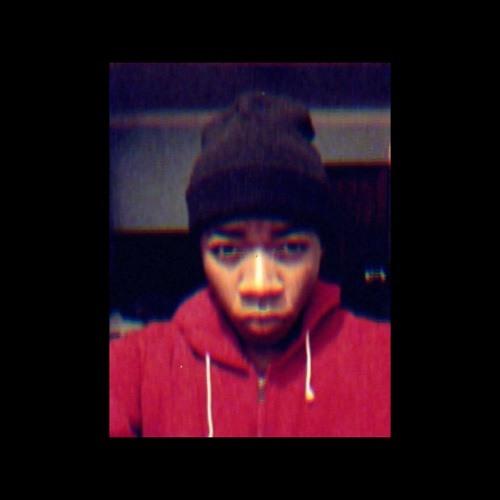 JaeyUnderscore's avatar