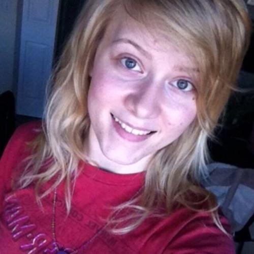 Chloe Grammer's avatar