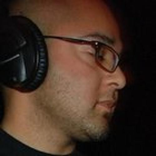 nattyphysicist's avatar